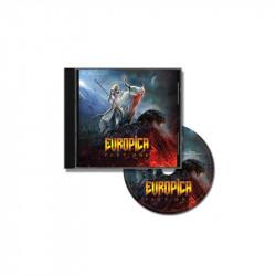 Europica - CD